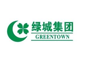 绿城房地产集团有限公司