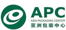 亚洲包装中心有限公司